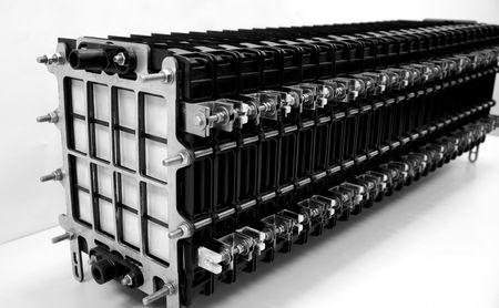 云企实现铝空气电池量产