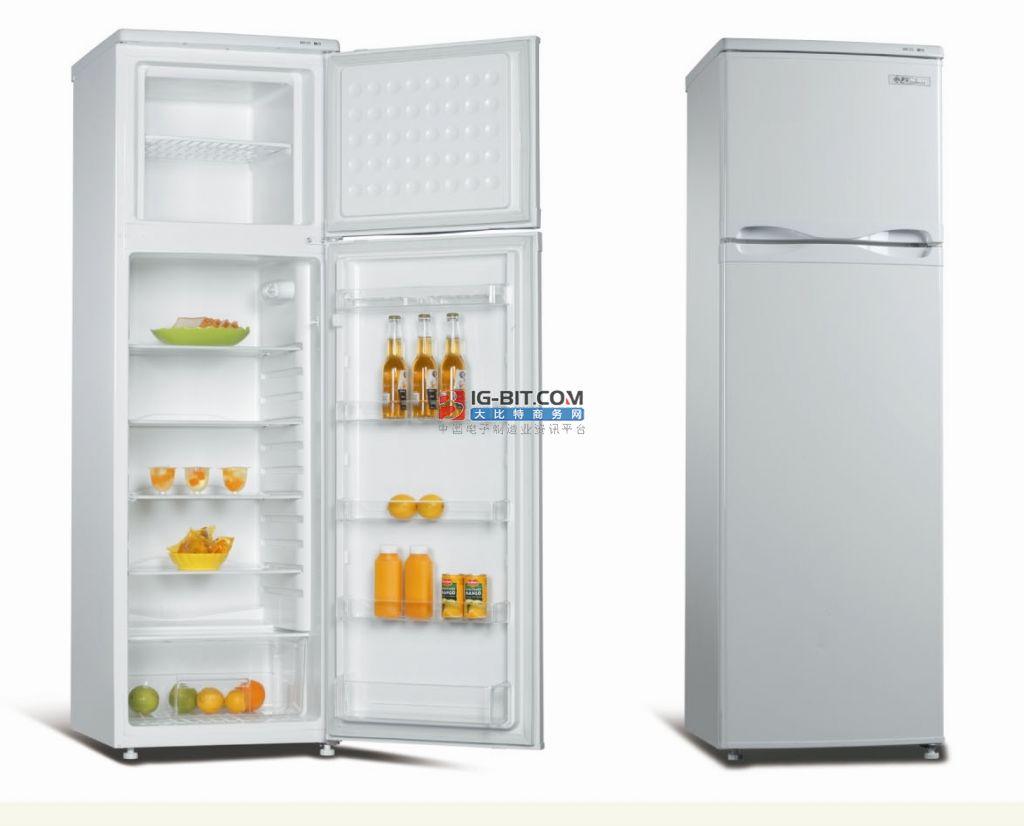 健康家电销售暴涨 美菱十分净冰箱铸造新王牌