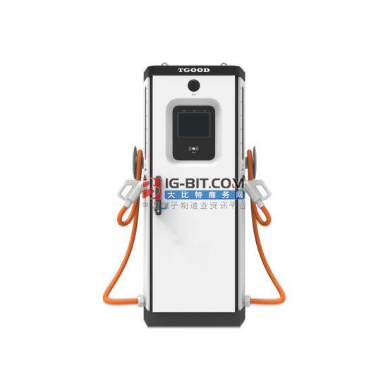 关于充电桩市场 跟小编一起来了解了解吧