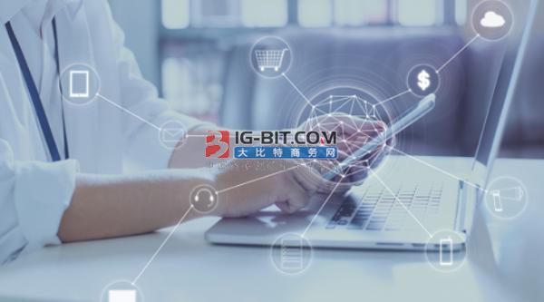 iSIM带动物联网设计更快且更安全上市