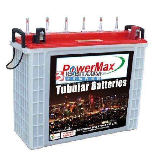 """电池去""""火""""新方法"""