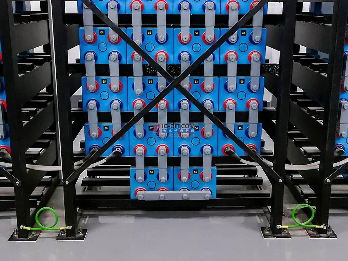 南澳大利亚计划扩大当地最大电池储能设备产能及储能容量50%