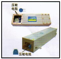 基于高空电磁脉冲下通信设备保护的瞬态电压抑制器与滤波器选择技巧