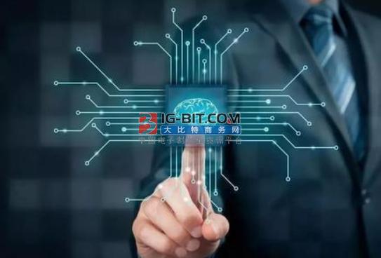 大数据 AI赋能 中国联通加速政企客户数字化转型