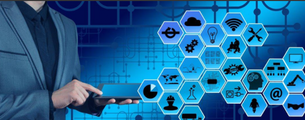 力合微:公司技术和芯片产品在非电网市场快速发展