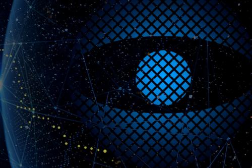 格科微科创板IPO申请获受理,募资69.6亿元提升CIS竞争力