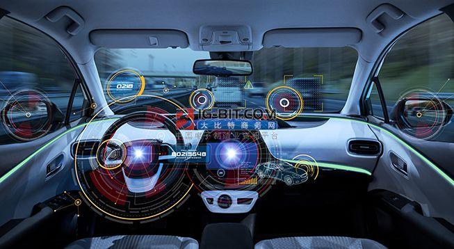 将FPGA作为下一代汽车电子设计的灵活及低成本解决方案需要考虑的问题