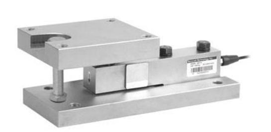 如何根据环境情况,选择合适的称重传感器?
