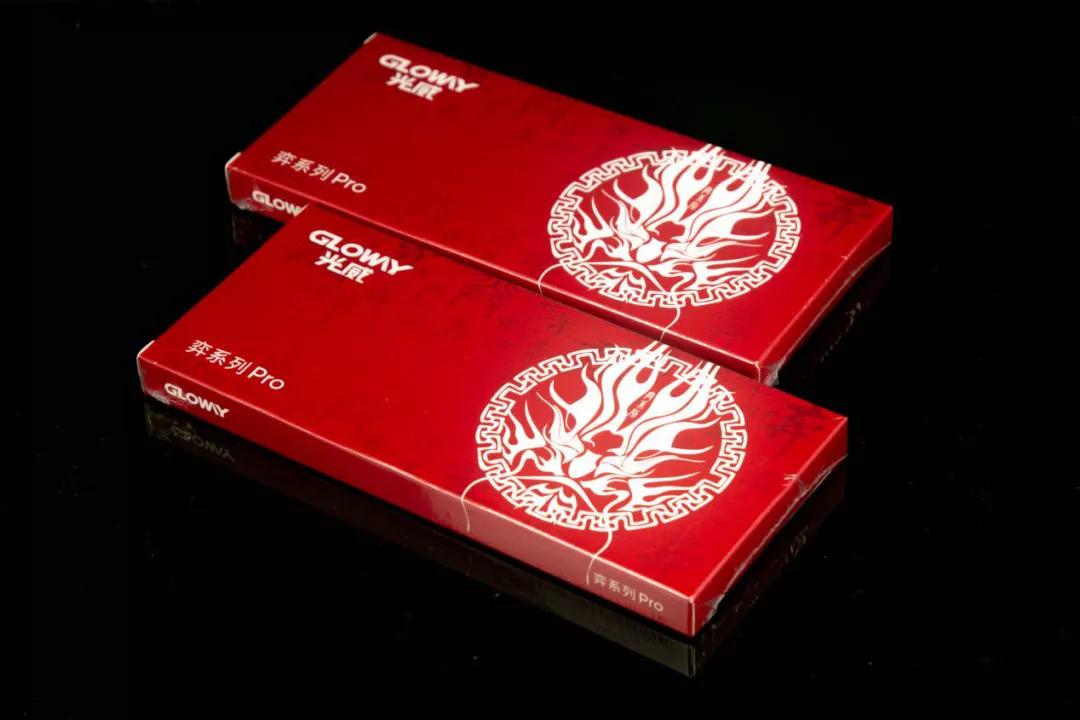 采用长鑫内存芯片,国内首款中国芯的DDR4内存条大规模量产