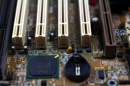 沈阳签约5G半导体及国家永磁电机工程研发中心,建设全国高端金属材料产业聚集区