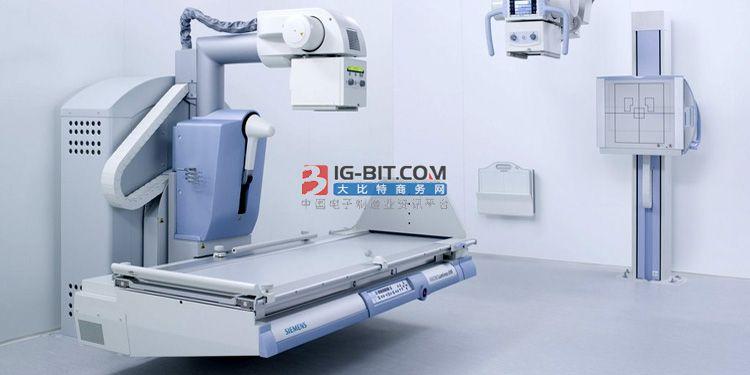 高端医疗设备