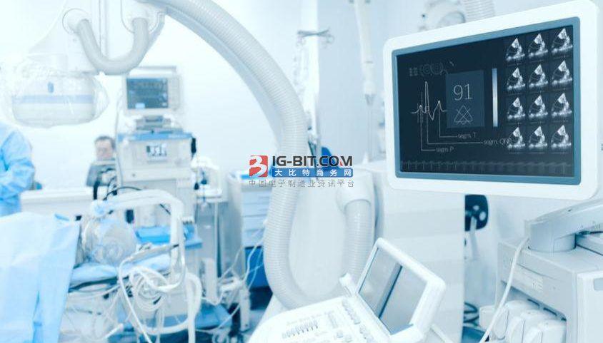 启明医疗联合德弘资本和启明创投发起医疗投资平台,战略布局全球创新医疗器械行业