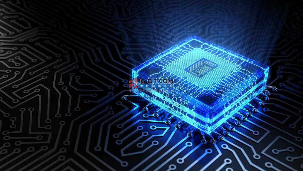 我国芯片厂家正在崛起 一起来看看吧