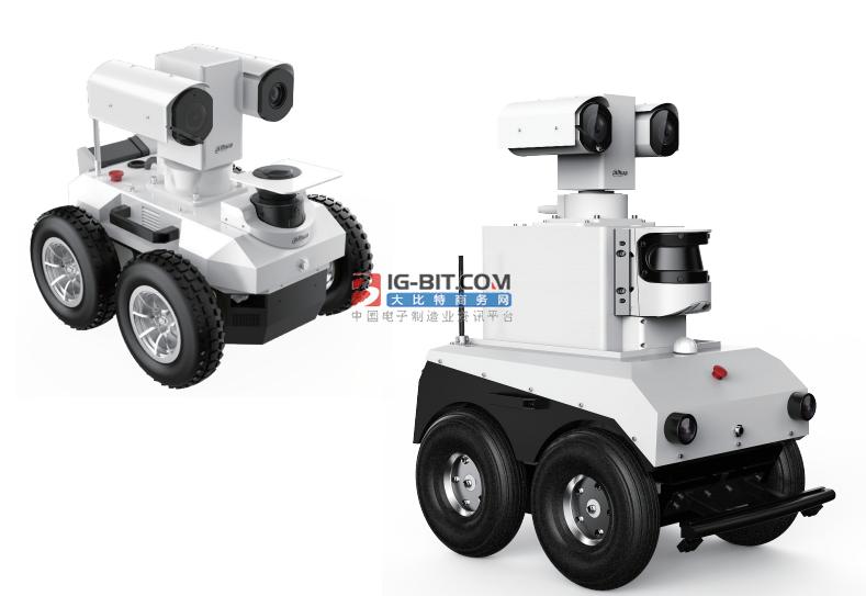 管廊内安装智能巡检机器人 深圳梅观高速市政化改造工程进入主体阶段