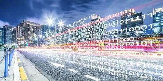 移动通信标准巨变 5G电源如何加速发力