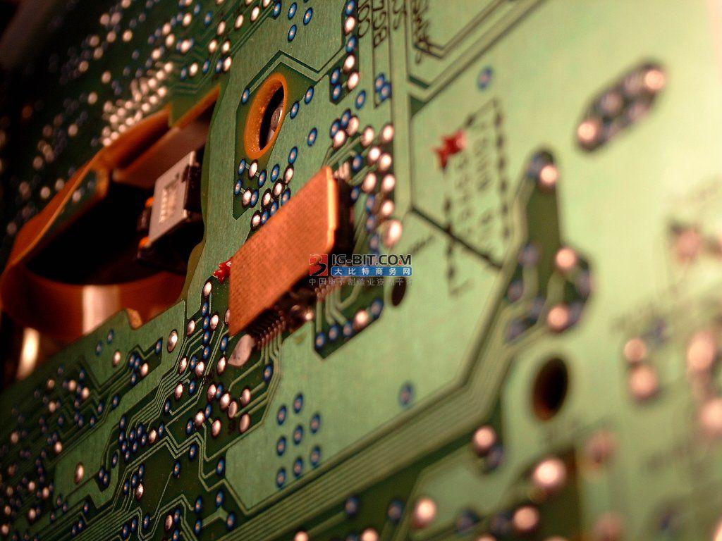 科创板AI芯片第一股正式诞生!