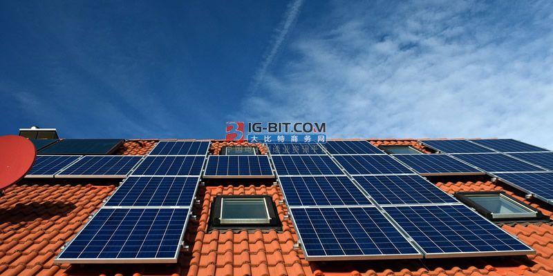 Sunrun收购Vivint Solar 美国户用光伏新巨头诞生