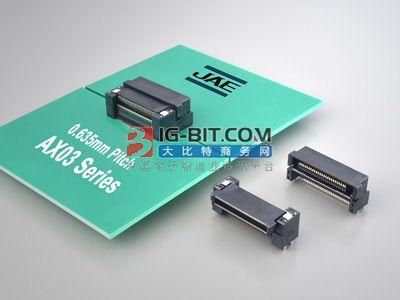选择板对板连接器时需要注意的事项都有哪些