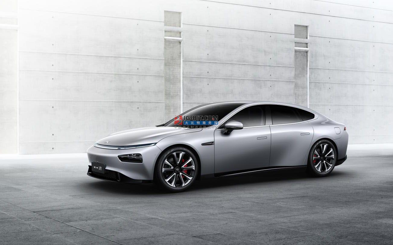 为什么车企成不了科技公司?