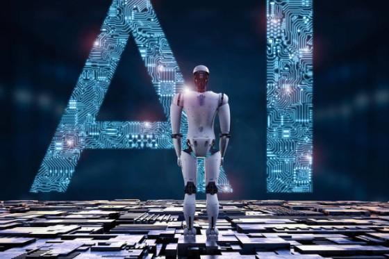 探讨人工智能芯片设计和开发的6个挑战