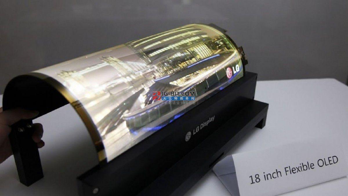 三星Display将于2021年开始量产QD-OLED面板