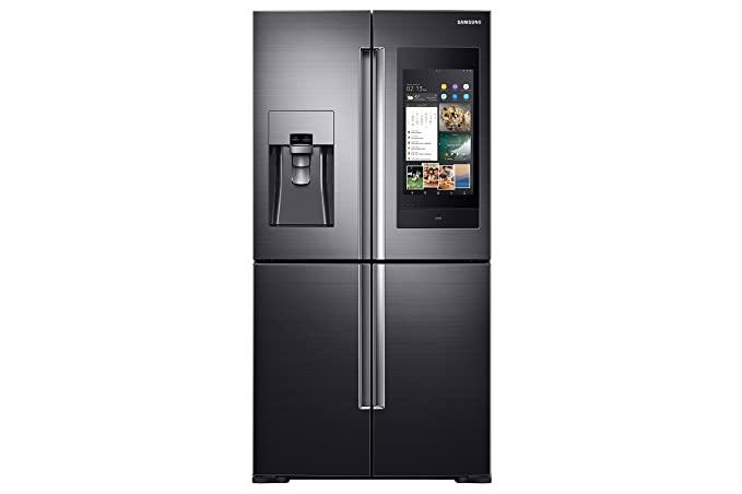 工信部:6月全国家用电冰箱产量同比增长21.7%