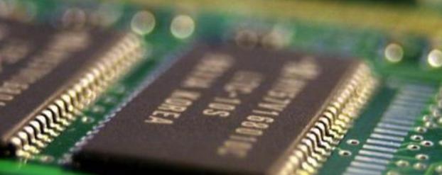 一篇关于FPGA芯片分析的文章 快来看看
