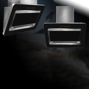 创维厨电携第三代薄镜烟机亮相2020中国(顺德)家电博览会