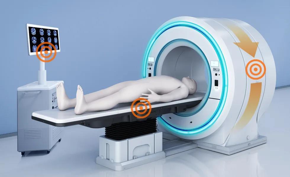 TDK专题报道 | 探索为救护生命的现场提供支持的医疗电源