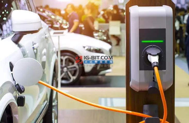 动力电池模块升级 携手电动汽车BMS能否双赢?