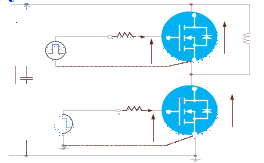 SiC MOSFET应用技术在雪崩条件下的鲁棒性评估