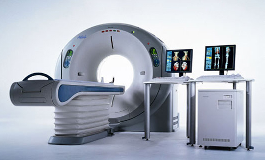 医疗AI成下一个蓝海 医械巨头如何抢滩?