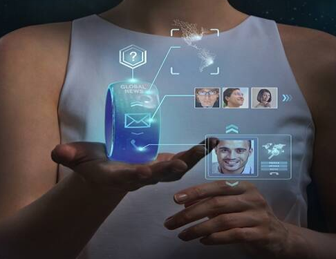 """市潜""""千亿""""的智能穿戴设备对连接器的挑战"""