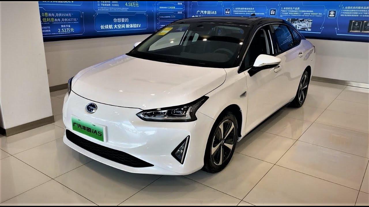 """广汽集团7月销量18.39万辆,""""两田""""贡献近八成"""