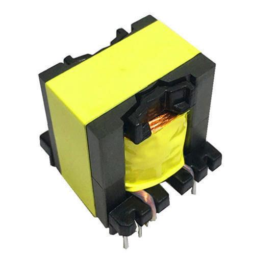 高频变压器在电流中有啥用 来看看吧