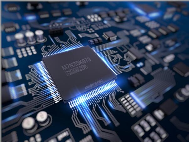 跟小编一起看看FPGA技术吧 你了解吗
