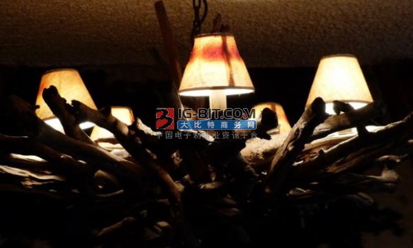 一周大事件  工信部数据揭示上半年LED照明真实情况?