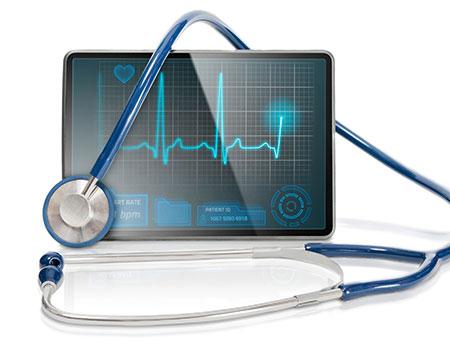 疫情冲击医疗系统,医疗连接器厂商能否把握机会?