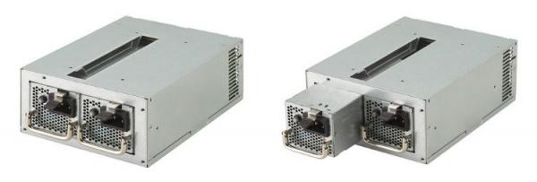全汉推出全球唯一的大瓦数ATX PS2冗余电源