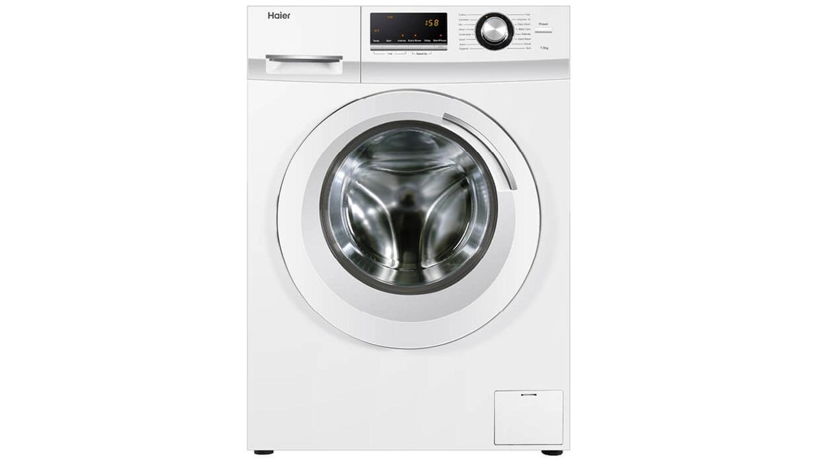 TCL复式分类洗衣机P10发布 主打分类健康洗护