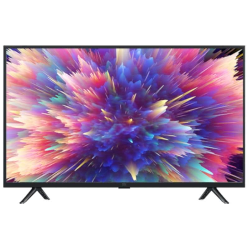 电视市场复苏 大型LCD面板价格创下今年以来新高