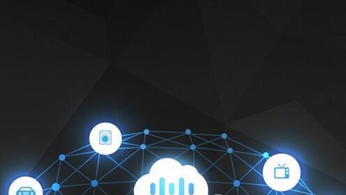 抓准市场时机 智能照明产品要顺势而为