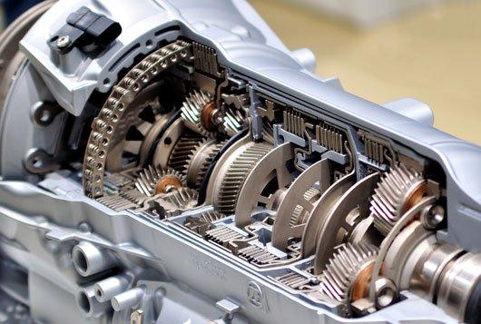 国产变速器开始崛起?万里扬7月汽车变速器销量大涨52.43%