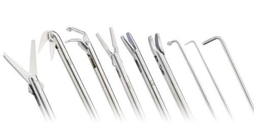 """Vertos Medical单笔融资过亿,研发微创脊椎手术器械切除""""疼痛""""源头"""