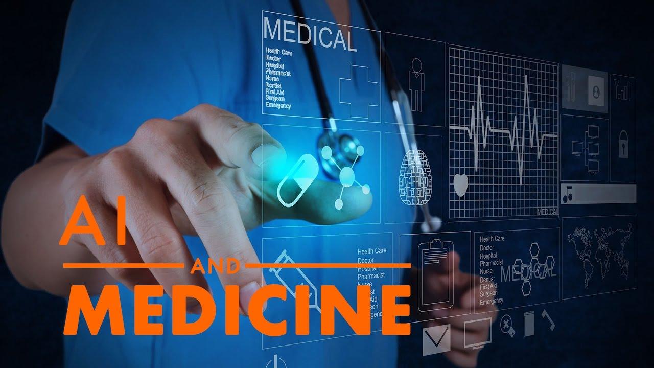 海森健康:潜心夯实底层核心技术,定义医疗AI大数据价值高度