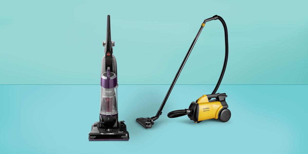 洗地机能否继无线推杆之后成为下一个时代宠儿?