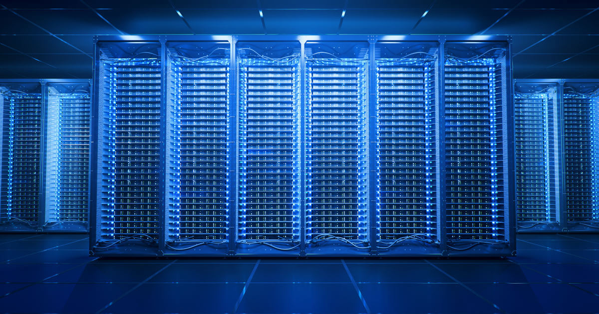 我国最新的存储器产业 跟小编来看看吧
