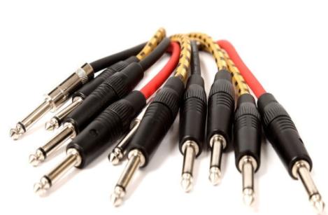 光端机和光纤收发器的辨别及其异同