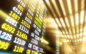 同惠电子2020年上半年净利1072万下滑8.72%
