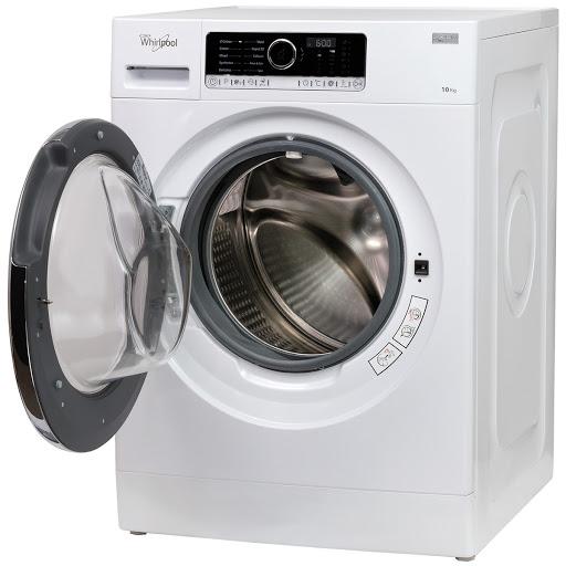 2020上半年洗衣机线上销售占比过半 健康洗护成主流